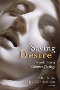Saving Desire