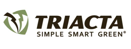 The Triacta Local Law 88 Submetering Video
