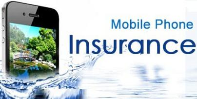 iphone-insurance-review