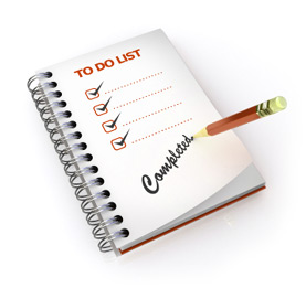 make-to-do-lists