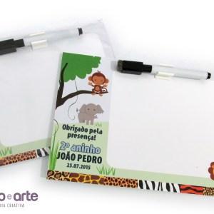 Lousa para desenhar | Safari