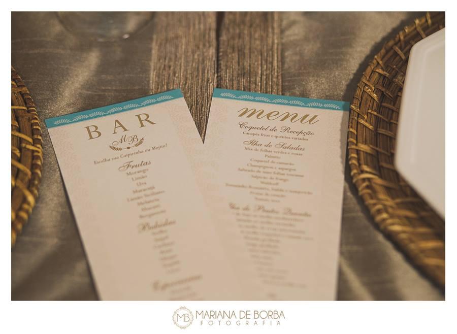 Casamento Bruna e Mauricio