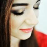 efekt-motyla-makijaż (23)