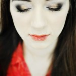 efekt-motyla-makijaż (24)