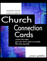 Connect Card cover new