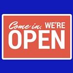 Open house for ECC Membership