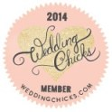 wedding_chicks_2014