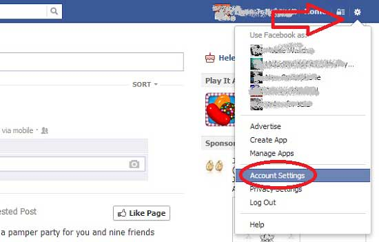 How-to-delete-apps-on-facebook-account