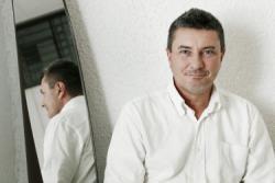 Bruno Zanaboni