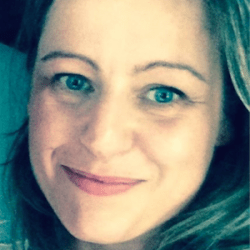 Laura Bersellini