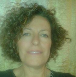 Maria-Antonietta-Rossi