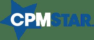 CPMStar Logo