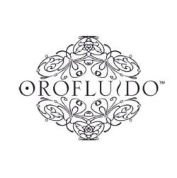 OROFLUIDO_logo