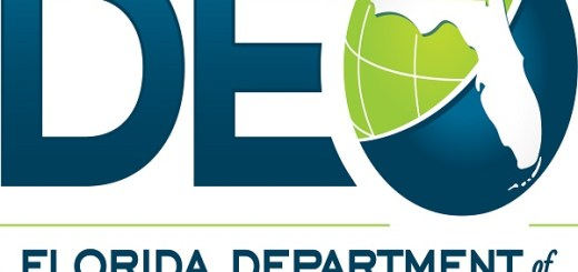 Florida Department of Economic Opportunity (FDEO)