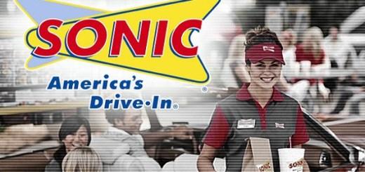 My Sonic