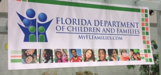 Florida Department of Children