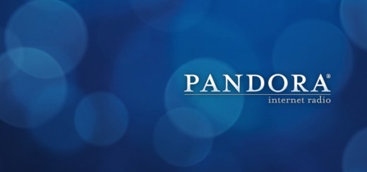 Pandora-featured
