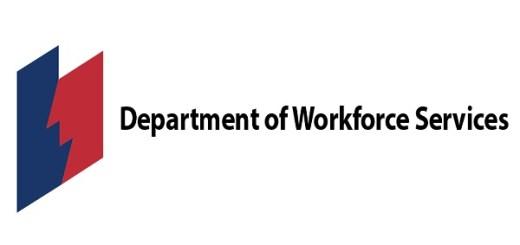 jobs.utah.gov
