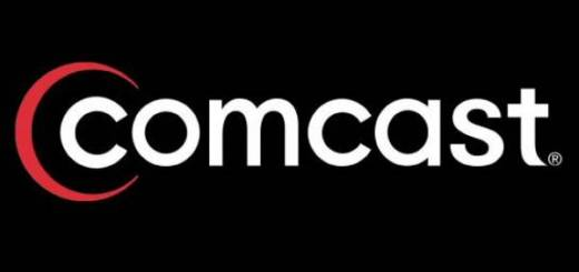 Comcast Personal ID