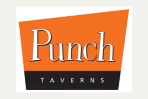 Punch Pubs