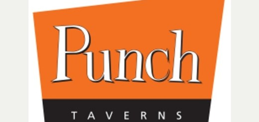Punch Pubs