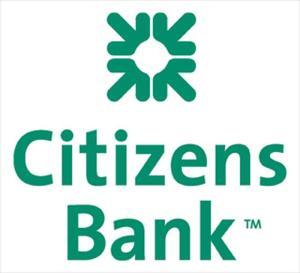 Citizen Online Banking