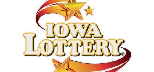 Lowa Lottery