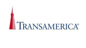 Transamerica Annuities