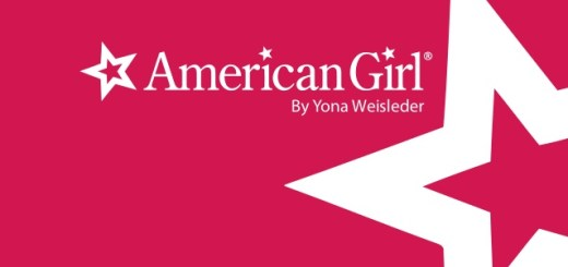 American Girl Dream
