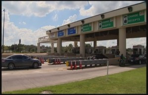 Central Florida Expressways Authority