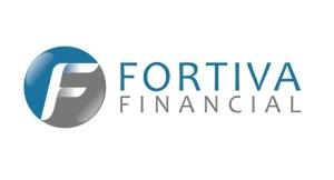 Fortiva Credit Card