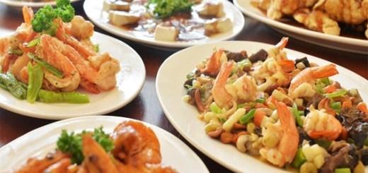 Mira Foods