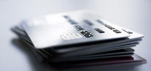 Prepaid Card Status