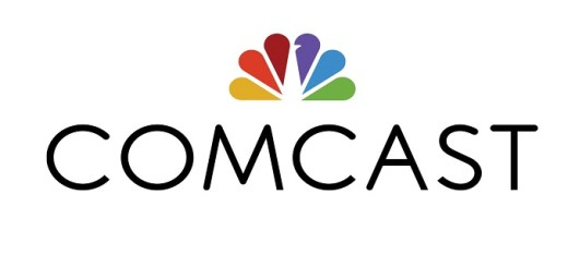 Team Comcast