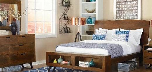 American Home To Get Quality Mattress And Furniture