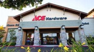 ace-hardware