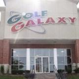 golf-galaxy