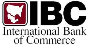 international-bank-of-commerce
