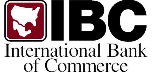 international-bank-of-commerce