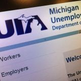 michigan-unemployment-insurance-agency