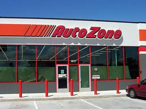 autozone-rewards
