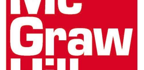 mcgraw-hill-education