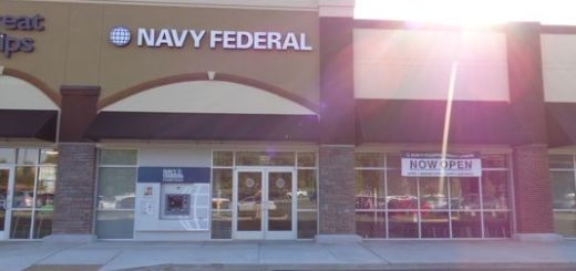 navy-federal-credit-union