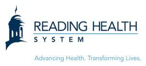 reading-health-system