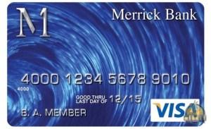 visa-merrick-bank