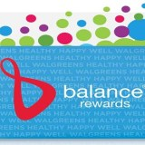 walgreen-balance-reward