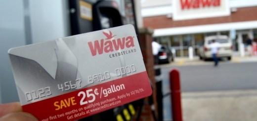 wawa-credit-card
