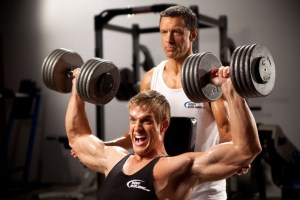the-treadmill-factory-fitness-superstores