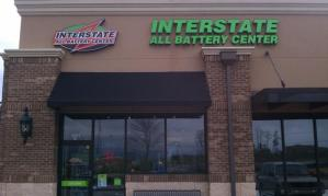 interstate-all-battery-center