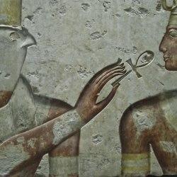 Egyptian Love Magic